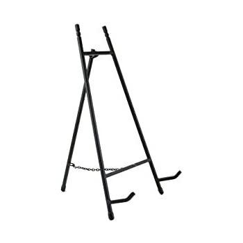 Modern Metal Tripod Plate Stand and Art Holder Easel in Black - 13\   sc 1 st  Amazon.com & Amazon.com: Modern Metal Tripod Plate Stand and Art Holder Easel in ...