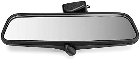 Practical And Useful Car Interior Rearview Mirror For Gm Opel Innenspiegel Astra G H Corsa C D Vectra B C Zafira A Rear View Car Interior Mirror
