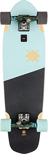 特価 Glb Big Blazer - Complete - 9.25x32 Big Black/Sky/Shrooms Black/Sky/Shrooms by Globe B014W9Y2S0, 仙台市:4439b9bb --- a0267596.xsph.ru