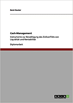Como Descargar Libros Gratis Cash-management De PDF A Epub