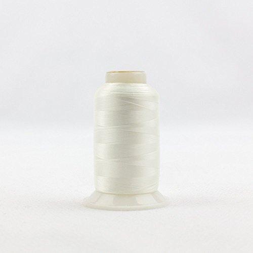 Cotton Silk Paper - 4
