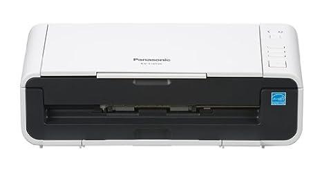 Panasonic KV-S1015C-U - Escáner de Documentos (láser) Color ...