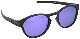 Oakley 9265-01 unisex sunglasses