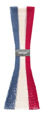 Amazon | tonga 綿の抱っこ紐 ネ...