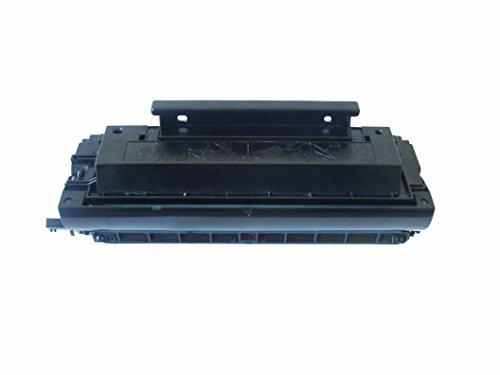UG-3350 (004) - PANASONIC UG-3350 (004) View All Panasonic Products View All Panasonic Laser Toner Cartridges ()