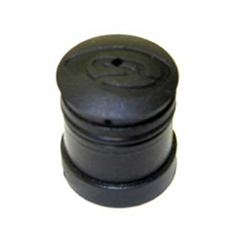 Streamlight 74050 Strion Replacement Switch Button with Tactcap (Replacement Streamlight Strion)