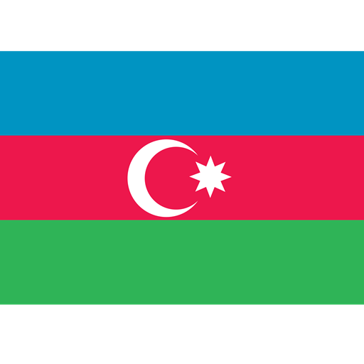 live-stream-azerbaijan-tv