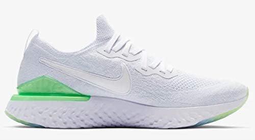 Nike Epic React Flyknit 2 Mens Bq8928