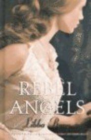 Rebel Angels (The Gemma Doyle Trilogy)
