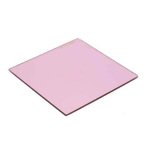 Lee Filters CC Magenta 20 Compensating Filter - 4x4'' Resin by Lee