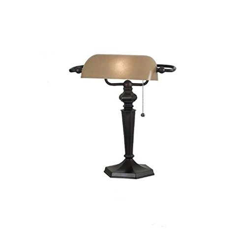 Brass Led Plinth Lights - 3