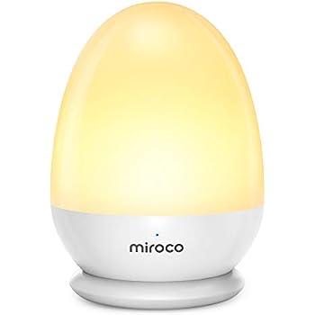 Amazon Com Securityman Baby Night Light For Kids Use As