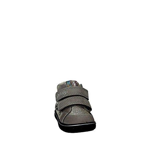 Primigi 8544 Zapatos Niño Tortola