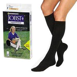 Jobst Sensifoot Socks - 2