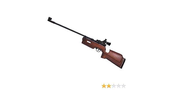 Beeman AR2079B-177 Air Guns Rifles
