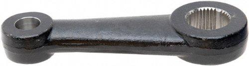 ACDelco 45C0070 Pitman Arm