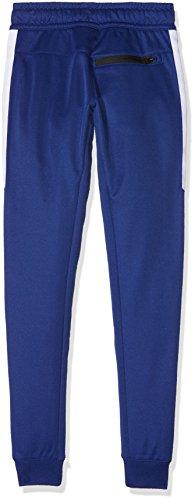 bleu Pantalon Pant Nsw Profond Bleu B Enfants Nike Blanc Tribute Roi w0Znx