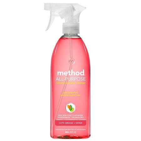 method-All-Purpose-Surface-Cleaner-Pink-Grapefruit