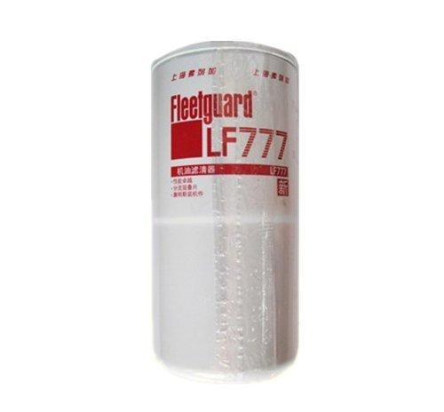 Fleetguard LF777 Oil Filter
