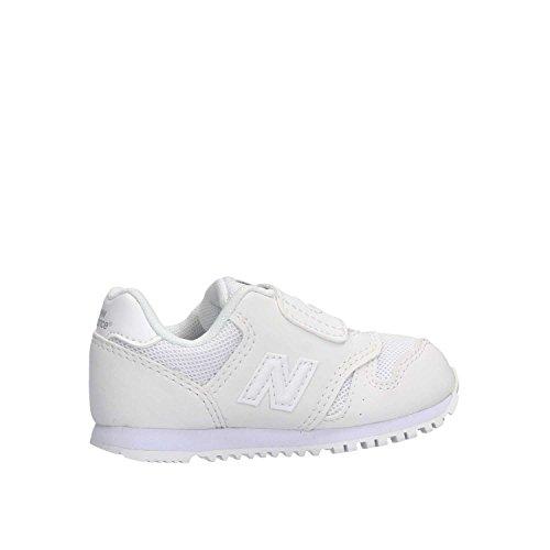 Enfant Kv373awi Balance blanc Sneakers Basses New Mixte Awi qA6FUzw