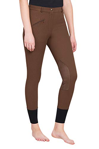 Top Horse Breeches