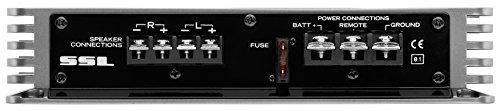 Buy 200 watt 4 channel amp