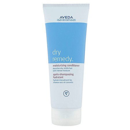 Aveda Dry Remedy Moisturizing Conditioner - 3PC