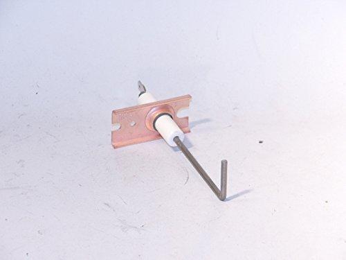 Lennox 20J91, 20J9101 Flame Sensor