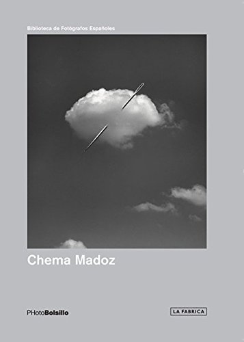 Download Chema Madoz: PHotoBolsillo pdf epub