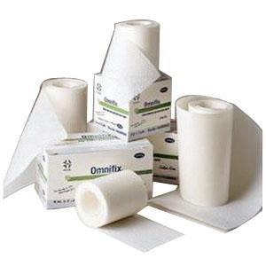 Omnifix Dressing Retention Tape - 2