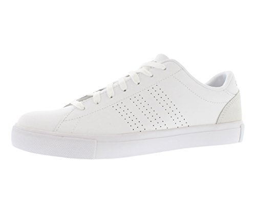 Zapatillas Clean deportivas blancas Daily Clean línea NEO SE de adidas adidas Compre en línea en 94ab53c - grind.website
