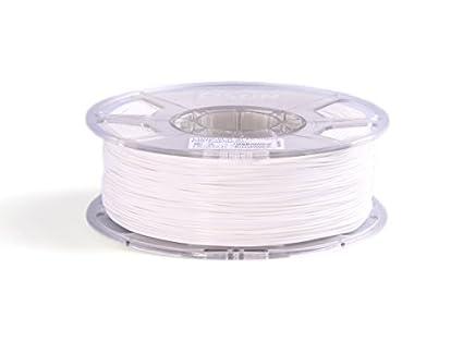 esun 3d filamento - PLA, 1 kg, 1,75/3.00 mm - Diferentes colores ...
