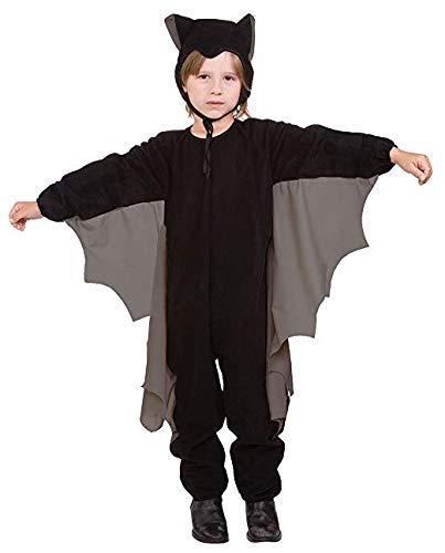 RG Costumes Cute-T-Bat Child Costume,