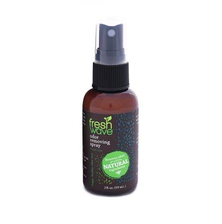 fresh-wave-natural-odor-eliminator-travel-spray-2-ounce-bottles-pack-of-6