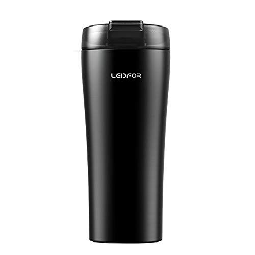 Leidfor Coffee Travel Mug