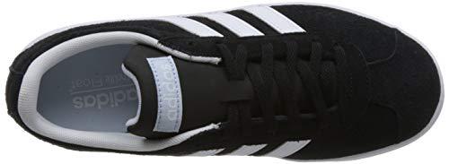 De Adidas Mujer aeroaz Vl ftwbla 000 2 0 negbas Negro Deporte Court Zapatillas Para RX6rw8Rnq