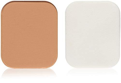 Sorme Cosmetics Believable Finish Powder Foundation Refill, Golden Tan, 0.23 Ounce ()