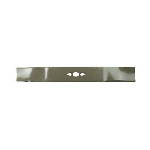 Ryobi–Cuchilla de repuesto para cortacésped de gasolina rac407, 52cm, 5132002447