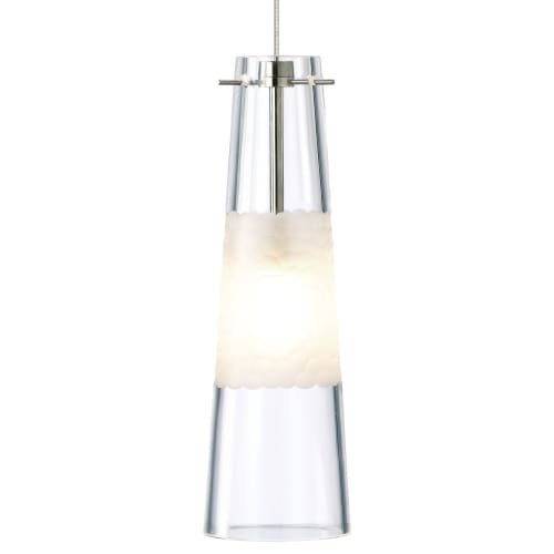 Bonn Pendant By Lbl Lighting in Florida - 7