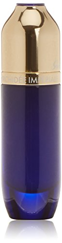 Guerlain Orchidee Imperiale Eye Serum, 0.5 Ounce