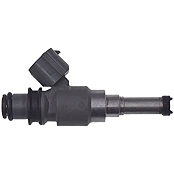JRL 4 Fuel Injector Nozzle Assy For YAMAHA 2C0-13761-00-00 R6 YZF-R6 YZFR6 2008 YAMAHA MOTORCYCLE