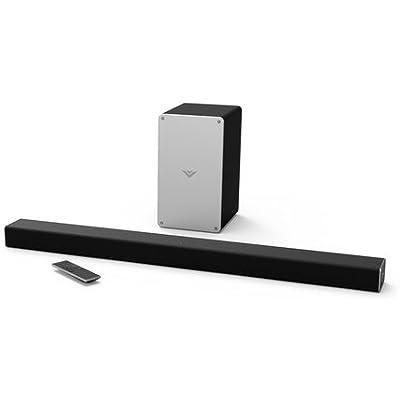 vizio-sb3621n-e8m-36-21-sound-bar
