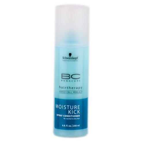 schwarzkopf-bc-bonacure-moisture-kick-spray-conditioner-68-oz