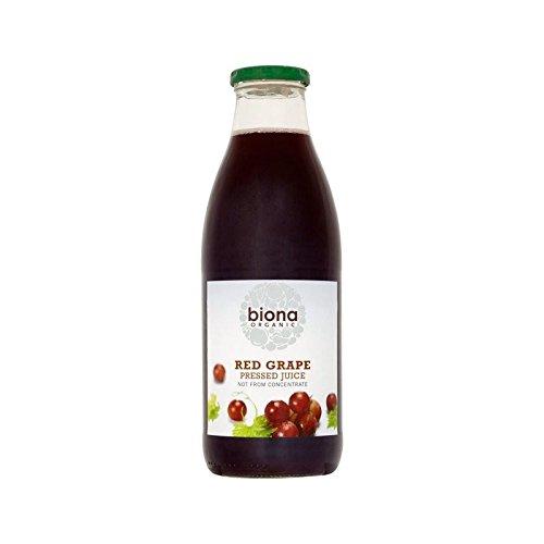 grape schweppes - 2