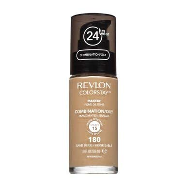 Buy foundation for combo oily skin