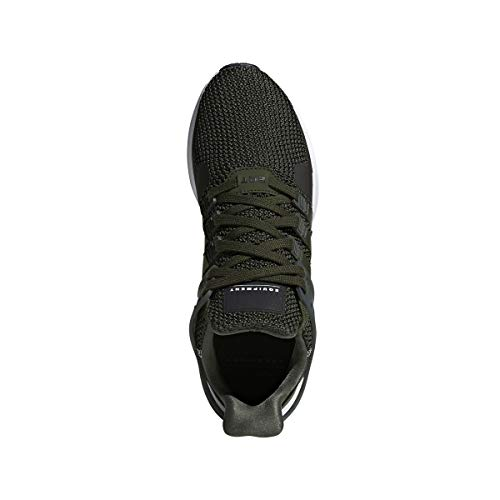 a15e2ac5b33c adidas Men s Eqt Support Adv Fashion Sneaker