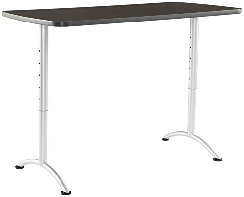 Dmi Conference Table - 4