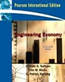Cheap Textbook Image ISBN: 9780132083423