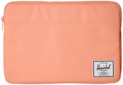 Herschel Mens Anchor Sleeve MacBook product image