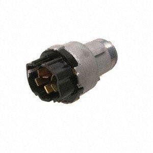 UPC 841266036897, Original Engine Management IS94 Ignition Switch